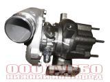 Турбокомпрессор 716677-0001, турбина на Hyundai HD 120