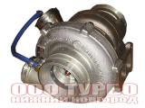 Турбокомпрессор 53299986914, турбина на Volvo FM9