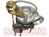 Турбокомпрессор 315905, турбина на Mercedes Truck