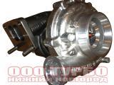 Турбокомпрессор 53279887101, турбина на Mercedes Atego, Truck